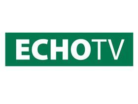 A Templárius Alapítvány az ECHO Televízióban