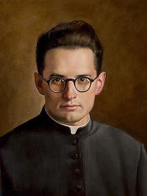 Brenner János, az egyházüldözés vértanúja - A JÓ HARC AZ ÜLDÖZÖTT KERESZTÉNYEK VÉDELMÉBEN – Szabadegyetem III.