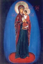 MEGHÍVÓ - A család keresztény erkölcsi szemmel II. c. konferenciára