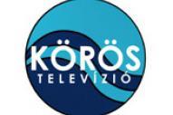 Konferencia a Körös TV híradójában