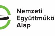 NEA működési pályázat nyilvánossága